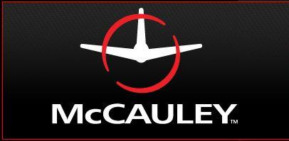 mccauley-logo-web