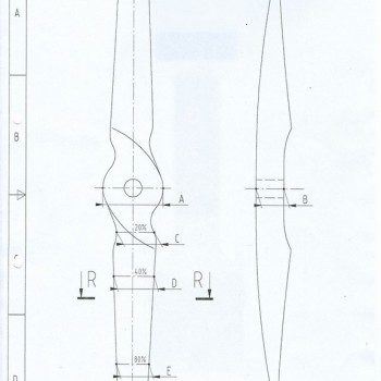 laa_fix_wooden_propeller_appendix2