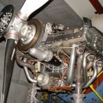 motorovy-stend-350hp
