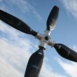 winglet136c-crop-u4472